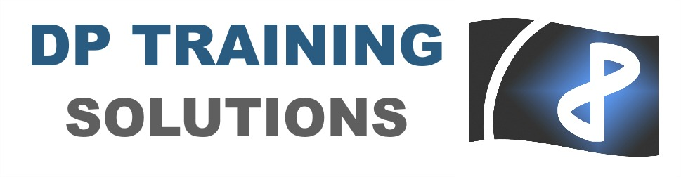 Dynamic Positioning Training Solutions
